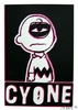 Cyone