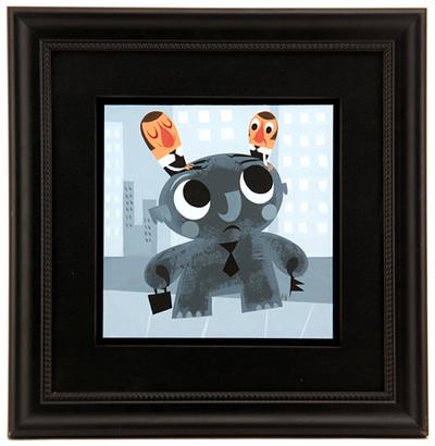 Elephant_businessman-amanda_visell-acrylic-trampt-251768m