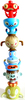 Maxie-tim_biskup-time_capsule_-_art_capsule_toy_project-sony_creative-trampt-251798t