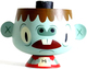 Booger-tim_biskup-time_capsule_-_art_capsule_toy_project-sony_creative-trampt-251799t