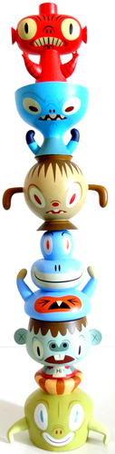 Booger-tim_biskup-time_capsule_-_art_capsule_toy_project-sony_creative-trampt-251800m