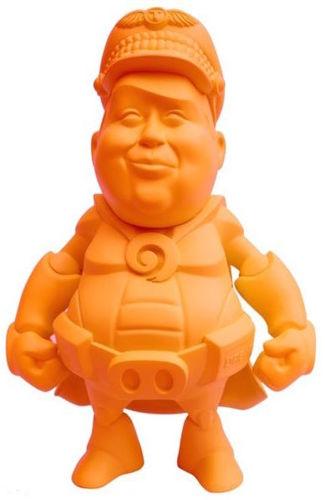 Tanman_-_orange_sun-mark_landwehr_sven_waschk-tanman-coarse-trampt-251813m