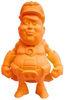Tanman_-_orange_sun-mark_landwehr_sven_waschk-tanman-coarse-trampt-251813t