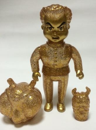 Kiaida-kun__boomy_gold_rush_ver-goccodo_gokko-do-kiaida-kun-goccodo-trampt-251924m