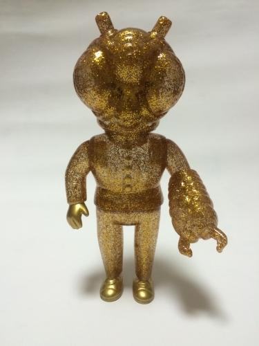 Kiaida-kun__boomy_gold_rush_ver-goccodo_gokko-do-kiaida-kun-goccodo-trampt-251925m