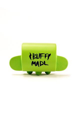 Buffmadl-manlyart_jason_chalker-madl_madl-trampt-251935m