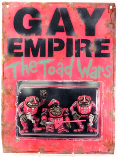 Gay_empire_toad_wars-joe_whiteford-chi-chi-trampt-251940m