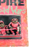 Gay_empire_toad_wars-joe_whiteford-chi-chi-trampt-251942t
