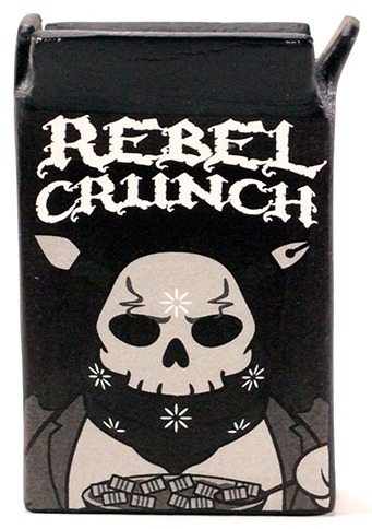 Rebel_crunch_cereal_box-patrick_wong-capn_cornstarch-trampt-251979m
