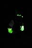 Radioactive_jack-fiona_ng_darthasterisk-egg_qee-trampt-252004t