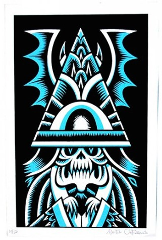 Necromancer_screenprint-martin_ontiveros-screenprint-trampt-252144m
