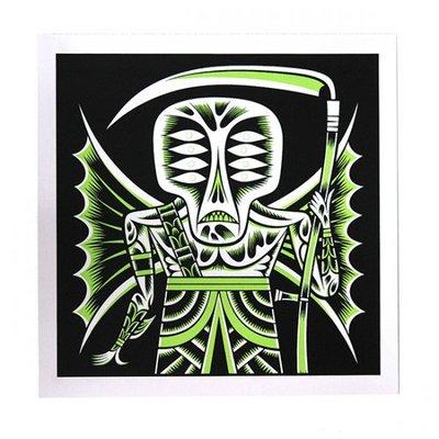 Reaper_screenprint-martin_ontiveros-screenprint-trampt-252146m