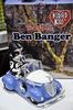 Ben_banger-ron_english-ben_banger-threezero-trampt-252256t