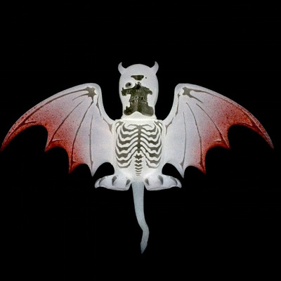 Nuclear_era_roh_vampire_bats_shocker_secret_ver_white_gid-balzac_secret_base-skullbat-secret_base-trampt-252318m
