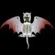 Nuclear_era_roh_vampire_bats_shocker_secret_ver_white_gid-balzac_secret_base-skullbat-secret_base-trampt-252318t