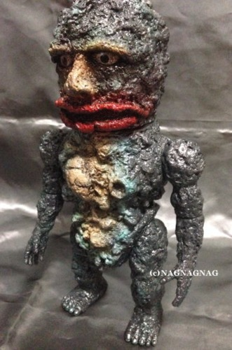 Revenge_of_nag-nagnagnag_shigeru_arai-boryoku_genjin-nagnagnag-trampt-252326m