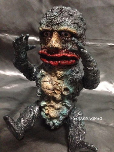 Revenge_of_nag-nagnagnag_shigeru_arai-revenge_of_nag-nagnagnag-trampt-252327m