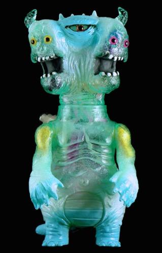 Frozen_666-plaseebo_bob_conge-anticristo_666-trampt-252358m