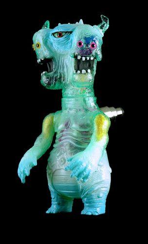 Frozen_666-plaseebo_bob_conge-anticristo_666-trampt-252361m