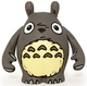 Custom Totoro Dudebox