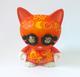 Moon_fox-heather_hyatt-trikky-trampt-252411t