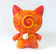 Moon_fox-heather_hyatt-trikky-trampt-252412t