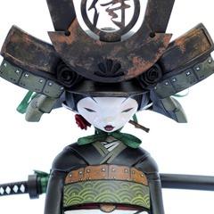 Midori_maiko-2petalrose-maiko-2petalrose-trampt-252661m