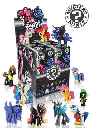 My_little_pony_series_3-hasbro-mystery_minis-funko-trampt-252750m