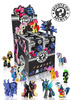 My_little_pony_series_3-hasbro-mystery_minis-funko-trampt-252754t