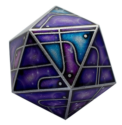 20_sided_xl_gaming_dice_purple-dirty_donny_gillies-wood-trampt-252810m