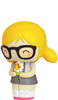 Thank_you-luli_bunny-momiji_doll-momiji-trampt-252900t