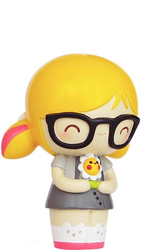 Thank_you-luli_bunny-momiji_doll-momiji-trampt-252901m