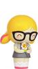 Thank_you-luli_bunny-momiji_doll-momiji-trampt-252901t