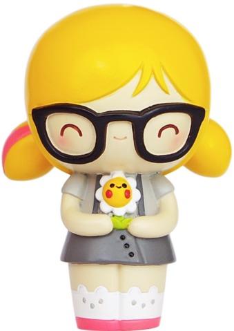 Thank_you-luli_bunny-momiji_doll-momiji-trampt-252903m
