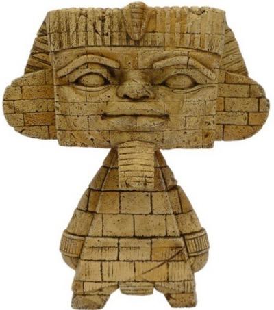 Egyptian_madl-kevin_gosselin-madl_madl-trampt-252904m