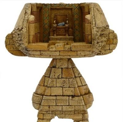 Egyptian_madl-kevin_gosselin-madl_madl-trampt-252905m