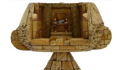Egyptian_madl-kevin_gosselin-madl_madl-trampt-252906m