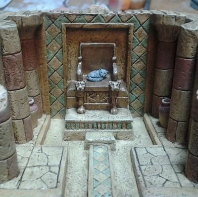 Egyptian_madl-kevin_gosselin-madl_madl-trampt-252907m
