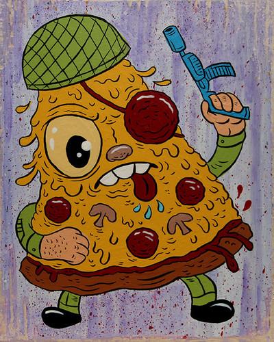 Private_pizza-jellykoe-acrylic-trampt-253022m