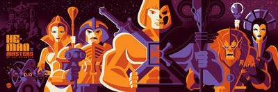 He-man_and_the_masters_of_the_universe_-_print_regular_edition_purple-tom_whalen-ink__crayon-trampt-253066m