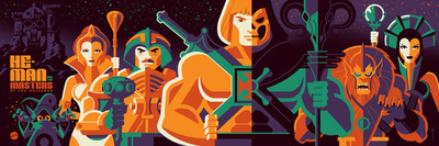 He-man_and_the_masters_of_the_universe_-_print_variant_edition_green-tom_whalen-screenprint-trampt-253067m