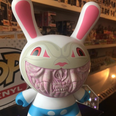 Grin_-_8_chase-ron_english-dunny-kidrobot-trampt-253098m