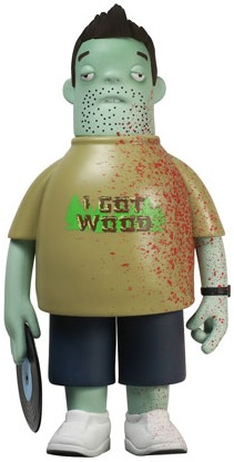 Shaun_of_the_dead_-_ed-vinyl_sugar_a_large_evil_corporation-vinyl_idolz-funko-trampt-253151m