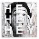 """Hey Hey Hey"" (Fat Albert and the Cosby Kids)"