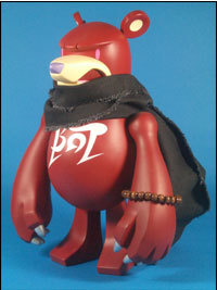 Knuckle_bear_-_red_guardian-touma-knucklebear-toy2r-trampt-253372m
