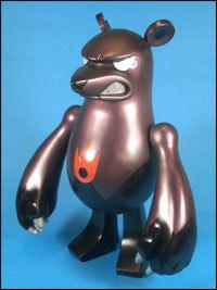 Knuckle_bear_-_fire-touma-knucklebear-toy2r-trampt-253383m