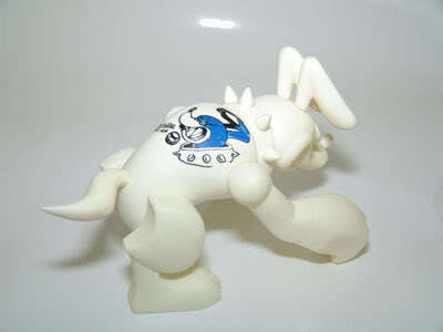Hell_hound_proto_type-touma-hell_hounds-toy2r-trampt-253386m