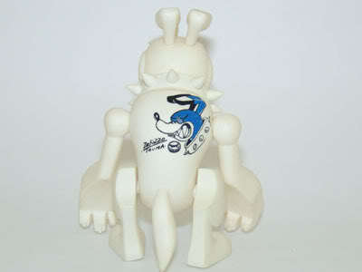 Hell_hound_proto_type-touma-hell_hounds-toy2r-trampt-253387m