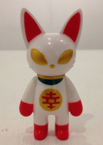 Kitten__sachishiro-pppudding_gen_kitajima_pppudding-koneko-pppudding-trampt-253499m