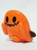 Kinohel UFO - Orange Ghost